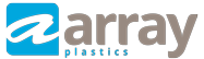 Logo-horitzontal-187x55