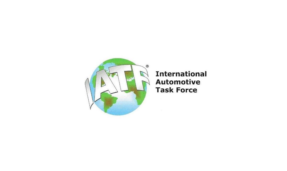 IATF_Header
