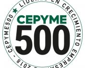 logo_cepyme500_share_2018